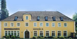 Hotels und gastst tten in hannover for Hannover hotel wienecke