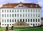 Halle Franckesche Stiftungen