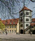 Halle Moritzburg
